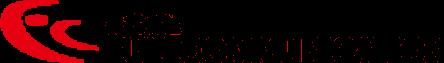 株式会社FULLCOMMUNICATION